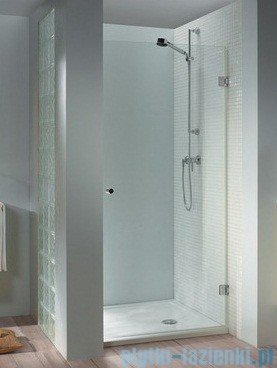Riho Scandic Lift M101 drzwi prysznicowe 70x200 cm Prawe GX0608202