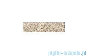 Cokół podłogowy Tubądzin Tartan 7 33,3x8