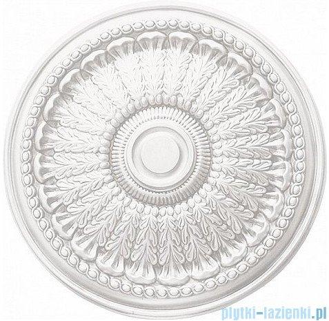 Dunin Wallstar medalion sufitowy z ornamentem 69cm MO-691