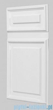 Dunin Wallstar panel 3D 45x80cm WS-17