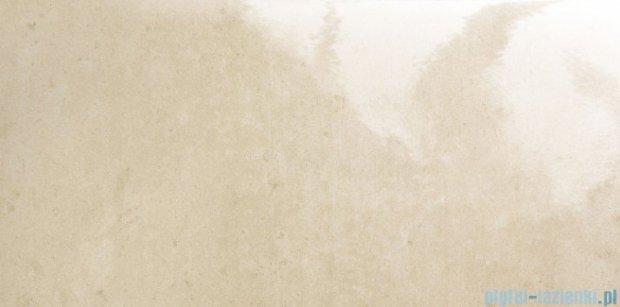 Tubądzin Epoxy beige 1 POL płytka gresowa 59,8x29,8