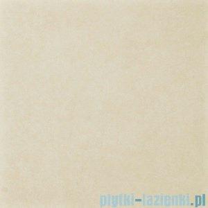 Paradyż Intero bianco płytka podłogowa 59,8x59,8