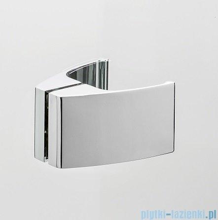 New Trendy Kamea Kabina prostokątna 90x100x200 cm przejrzyste EXK-1111/EXK-1132
