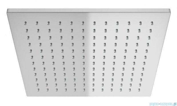 Kohlman Excelent zestaw prysznicowy chrom QW220HQ20