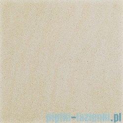 Paradyż Duroteq beige mat płytka podłogowa 59,8x59,8