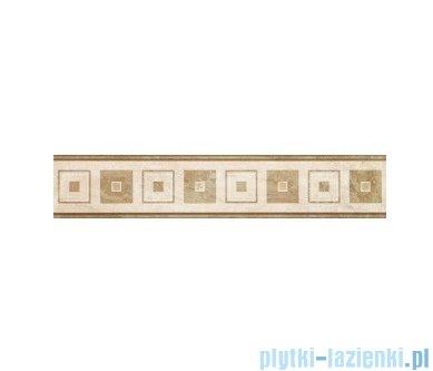 Listwa ścienna Tubądzin Vinaros 2 11,4x59,8