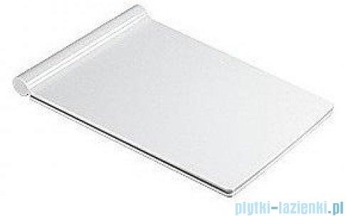 Catalano Star deska sedesowa wolnoopadająca biała 5ZSSTP00