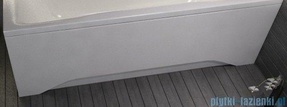 Cersanit panel czołowy Pure 150 S401-082