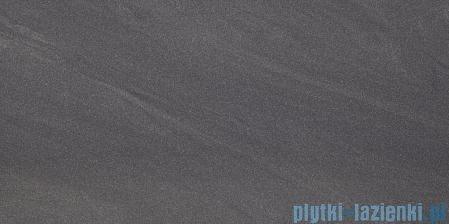 Paradyż Arkesia grafit poler płytka podłogowa 44,8x89,8