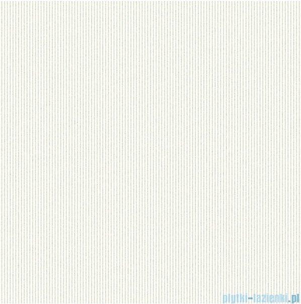 Paradyż Indo bianco płytka podłogowa 59,8x59,8