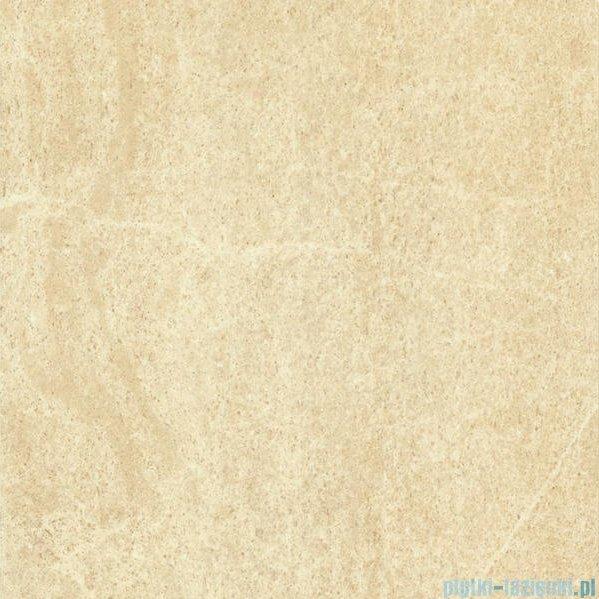 My Way Crema Marfil płytka podłogowa 44,8x44,8