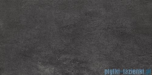 Paradyż Taranto grafit mat płytka podłogowa 29,8x59,8