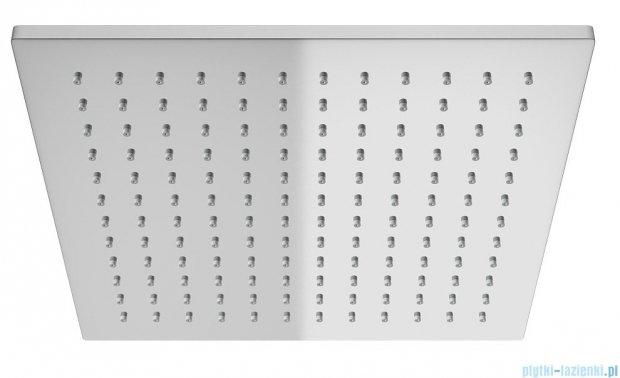 Kohlman Nexen zestaw prysznicowy chrom QW210UQ30