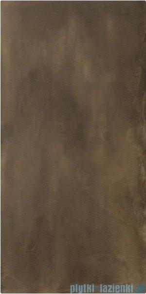 My Way Tigua brown płytka podłogowa 59,8x119,8