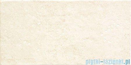 Domino Bihara krem płytka ścienna 22,3x44,8