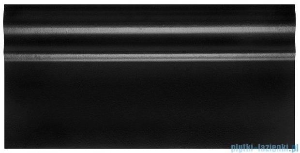 Dunin Carat black 30x15,5cm C-BL03