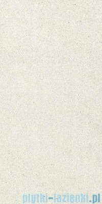 Paradyż Duroteq perla mat płytka podłogowa 29,8x59,8