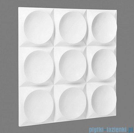 Dunin Wallstar panel 3D 60x60cm WS-13