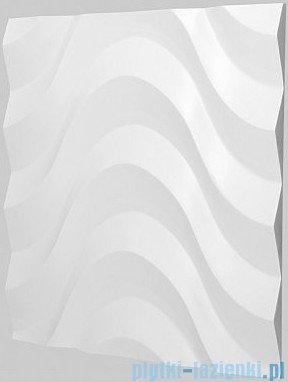 Dunin Wallstar panel 3D 60x60cm WS-02