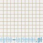 Mozaika ścienna Tubądzin MS-Rosa 2 29,8x29,8