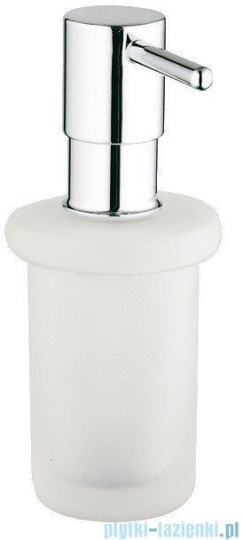 Grohe Ondus dozownik mydła w płynie chrom 40389000