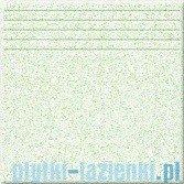 Stopnica podłogowa Tubądzin Tartan 3 33,3x33,3