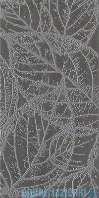 Paradyż Antonella grafit inserto 30x60