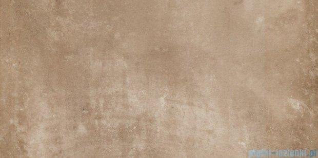 Tubądzin Epoxy brown 2 MAT płytka gresowa 59,8x29,8