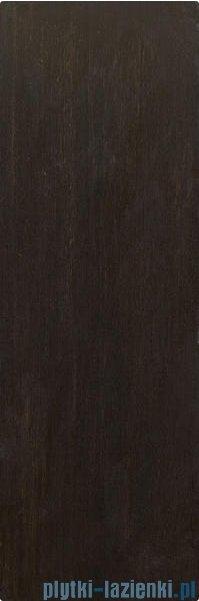My Way Nomada brown płytka ścienna 32,5x97,7