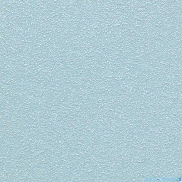 Tubądzin Mono błękitne płytka podłogowa 20x20
