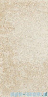 Paradyż Flash bianco półpoler płytka podłogowa 30x60