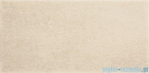 Paradyż Rino beige mat płytka podłogowa 29,8x59,8