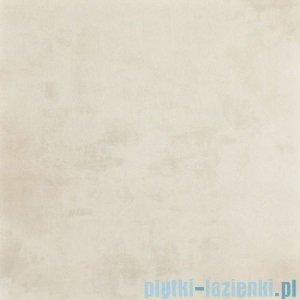 Paradyż Tecniq bianco mat płytka podłogowa 59,8x59,8