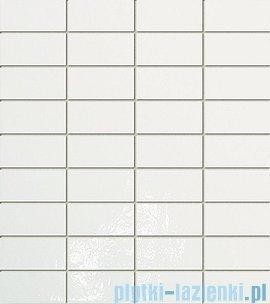 Tubądzin MSP-Majolika 11 26,7x30,1