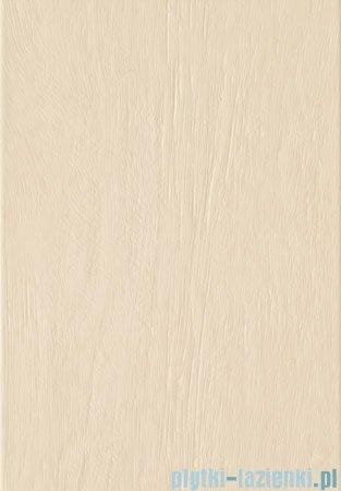 Domino Bali krem płytka ścienna 25x36