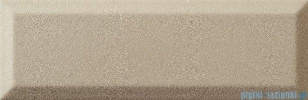 Tubądzin Elementary bar sand płytka ścienna 7,8x23,7