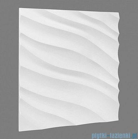 Dunin Wallstar panel 3D 60x60cm WS-01