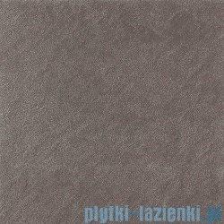 Paradyż Duroteq brown struktura płytka podłogowa 59,8x59,8
