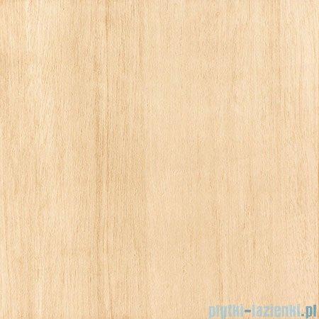 Domino Berberis beż płytka podłogowa 33,3x33,3