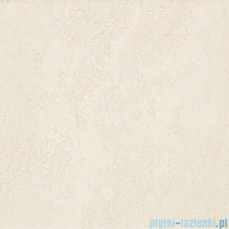 Domino Enna krem płytka podłogowa 45x45