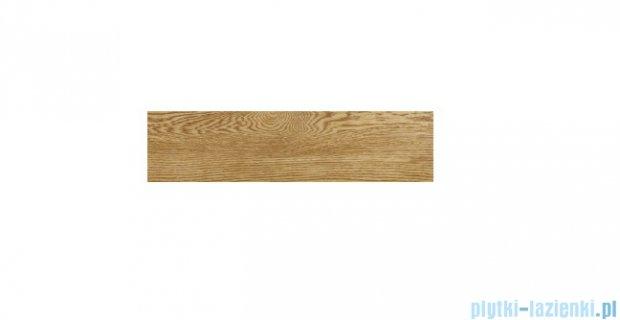 Płytka podłogowa Tubądzin Select 3 59,8x14,8