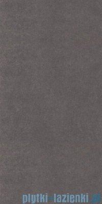 Paradyż Intero grafit płytka podłogowa 44,8x89,8