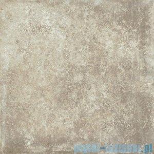 Paradyż Trakt beige płytka podłogowa 75x75