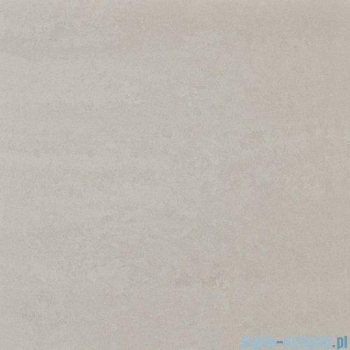 Paradyż Doblo grys poler płytka podłogowa 59,8x59,8