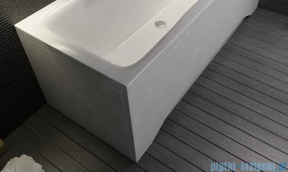 Cersanit Panel boczny do wanny pure S401-080