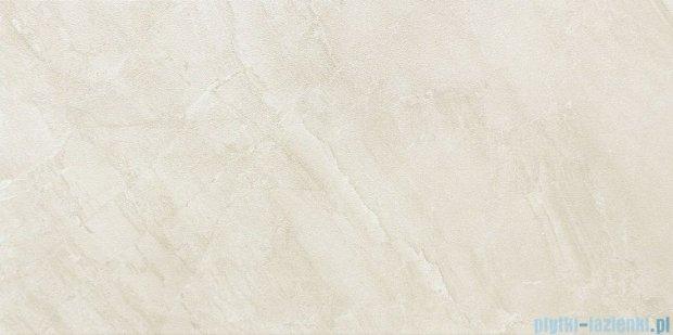 Tubądzin Obsydian white płytka ścienna 29,8x59,8