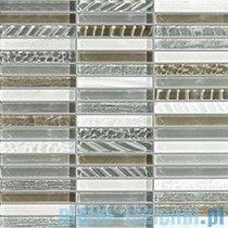 Pilch JDN 005-8 mozaika szklana 30x30