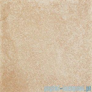 Paradyż Flash beige półpoler płytka podłogowa 60x60