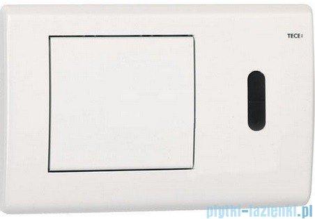 Tece Mechanizm spłukujący elektroniczny-do WC Teceplanus biały (połysk) 9.240.362