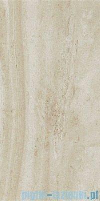 Paradyż Teakstone bianco płytka podłogowa 30x60